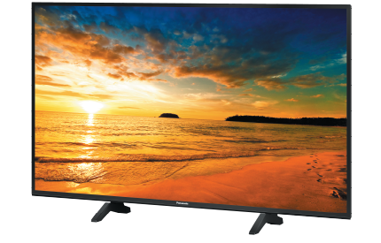 "FX500 - 49"", 43"", 4K HDR, 4K Hexa Chroma Drive, IPS LED Super Bright Panel, Multi HDR Support, Adaptive Backlight Dimming, 1500Hz BMR 4K IF"