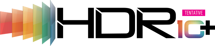 OLED - A NEW DYNAMIC METADATA PLATFORM FOR HDR - Panasonic TV